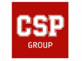 Logo CSP Crew Support Personalleasing GmbH in Bremen